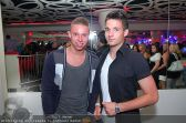Club Collection - Club Couture - Sa 11.06.2011 - 25