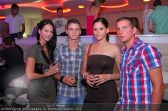 Club Collection - Club Couture - Sa 11.06.2011 - 3