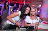 Club Collection - Club Couture - Sa 11.06.2011 - 31