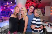 Club Collection - Club Couture - Sa 11.06.2011 - 32
