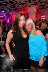 Club Collection - Club Couture - Sa 11.06.2011 - 33