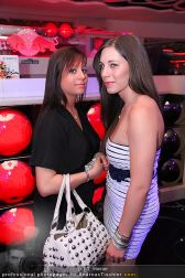 Club Collection - Club Couture - Sa 11.06.2011 - 35