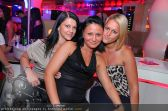 Club Collection - Club Couture - Sa 11.06.2011 - 4