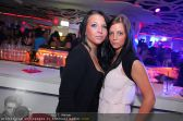 Club Collection - Club Couture - Sa 11.06.2011 - 46