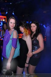 Club Collection - Club Couture - Sa 11.06.2011 - 58