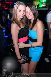 Club Collection - Club Couture - Sa 11.06.2011 - 63