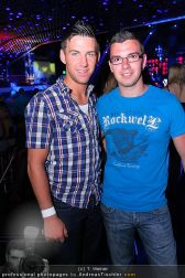 Club Collection - Club Couture - Sa 11.06.2011 - 65