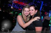 Club Collection - Club Couture - Sa 11.06.2011 - 66