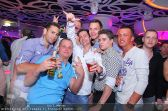 Club Collection - Club Couture - Sa 11.06.2011 - 68