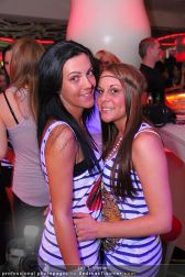 Club Collection - Club Couture - Sa 11.06.2011 - 73