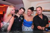 Club Collection - Club Couture - Sa 11.06.2011 - 76