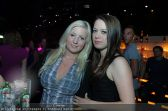 Club Collection - Club Couture - Sa 11.06.2011 - 8