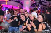 Club Collection - Club Couture - Sa 11.06.2011 - 81