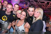 Club Collection - Club Couture - Sa 11.06.2011 - 85
