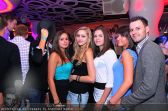 Club Collection - Club Couture - Sa 11.06.2011 - 87
