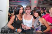 Club Collection - Club Couture - Sa 11.06.2011 - 89