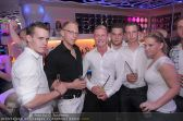 White Night - Club Couture - So 12.06.2011 - 1