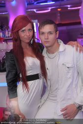 White Night - Club Couture - So 12.06.2011 - 13