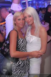 White Night - Club Couture - So 12.06.2011 - 19