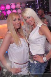 White Night - Club Couture - So 12.06.2011 - 2