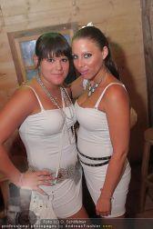 White Night - Club Couture - So 12.06.2011 - 32