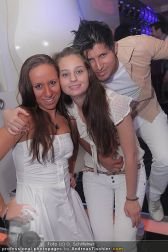 White Night - Club Couture - So 12.06.2011 - 35