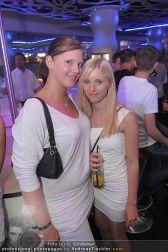 White Night - Club Couture - So 12.06.2011 - 36