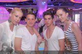 White Night - Club Couture - So 12.06.2011 - 42