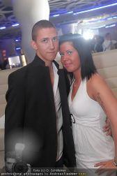 White Night - Club Couture - So 12.06.2011 - 60