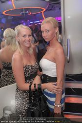 White Night - Club Couture - So 12.06.2011 - 61