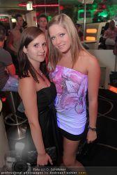 La Noche del Baile - Club Couture - Do 16.06.2011 - 11