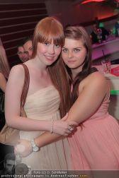 La Noche del Baile - Club Couture - Do 16.06.2011 - 12