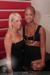 La Noche del Baile - Club Couture - Do 16.06.2011 - 13