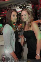 La Noche del Baile - Club Couture - Do 16.06.2011 - 18