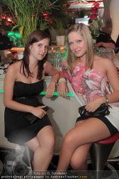 La Noche del Baile - Club Couture - Do 16.06.2011 - 19