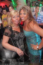 La Noche del Baile - Club Couture - Do 16.06.2011 - 23