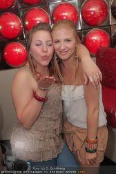 La Noche del Baile - Club Couture - Do 16.06.2011 - 24