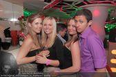 La Noche del Baile - Club Couture - Do 16.06.2011 - 3