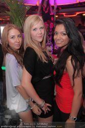 La Noche del Baile - Club Couture - Do 16.06.2011 - 32