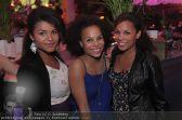 La Noche del Baile - Club Couture - Do 16.06.2011 - 34