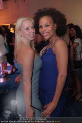 La Noche del Baile - Club Couture - Do 16.06.2011 - 35