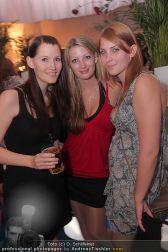 La Noche del Baile - Club Couture - Do 16.06.2011 - 36