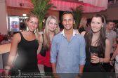 La Noche del Baile - Club Couture - Do 16.06.2011 - 37
