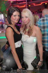 La Noche del Baile - Club Couture - Do 16.06.2011 - 4