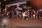 La Noche del Baile - Club Couture - Do 16.06.2011 - 44