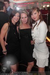 La Noche del Baile - Club Couture - Do 16.06.2011 - 45