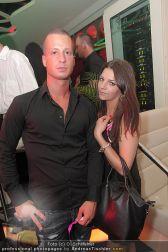 La Noche del Baile - Club Couture - Do 16.06.2011 - 51