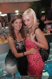 La Noche del Baile - Club Couture - Do 16.06.2011 - 52