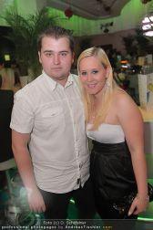 La Noche del Baile - Club Couture - Do 16.06.2011 - 54