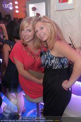 La Noche del Baile - Club Couture - Do 16.06.2011 - 59